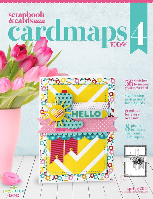SCT_cardmaps_2014_cover_lg