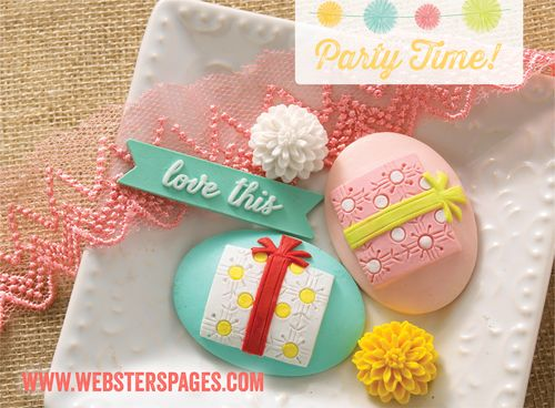 Websters_pages_party_time_FB
