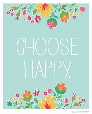 Choose_happy