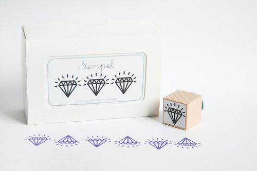 7diamond_stamp