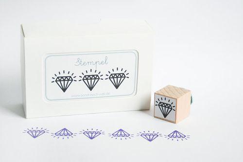 7diamond_stamp
