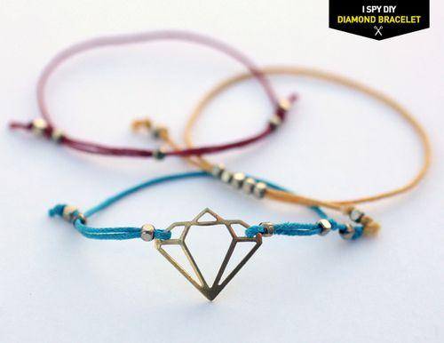 11diamond_bracelet