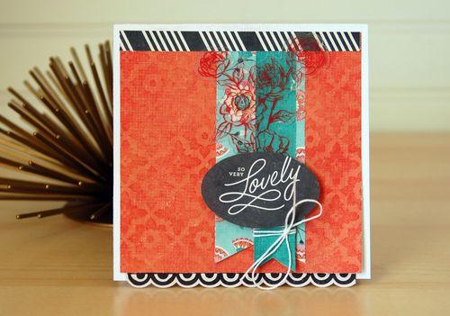 Basic-Grey-Spice-Market-Card-2-by-Jen-Gallacher