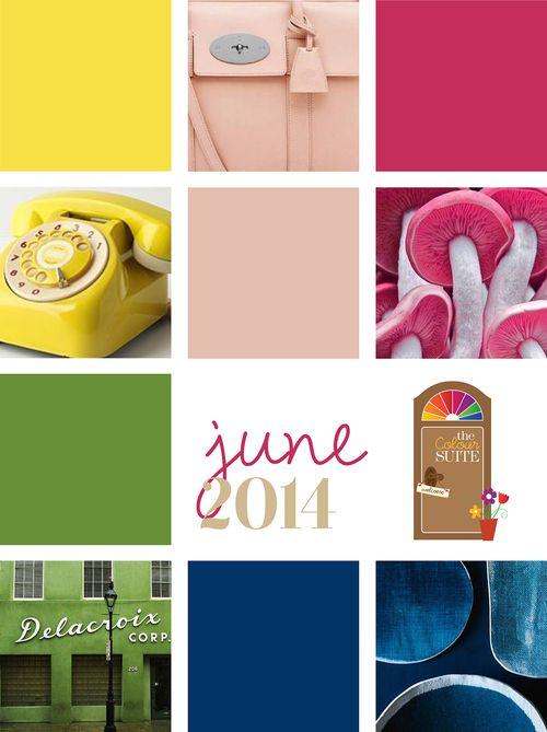 June_2014_challenge