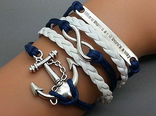 6anchor_bracelet