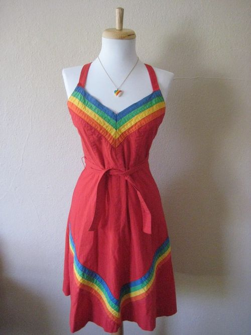 11rainbow_dress