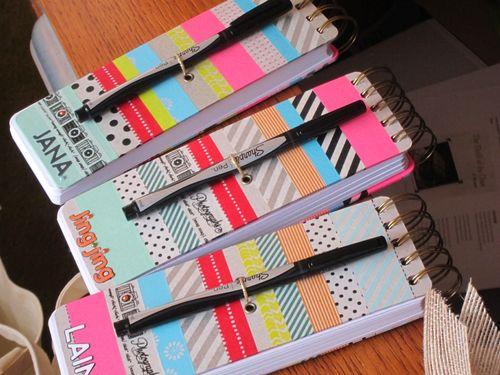 42rainbow_notebooks
