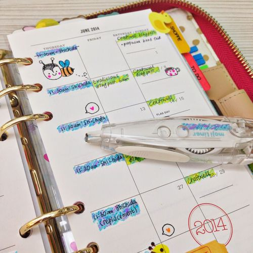 10planner_happiescrappie