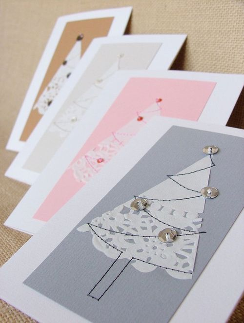 19doilies_cards