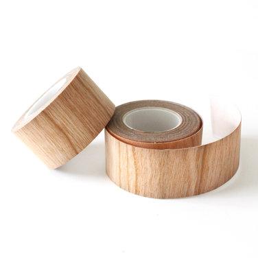 8wood_tape