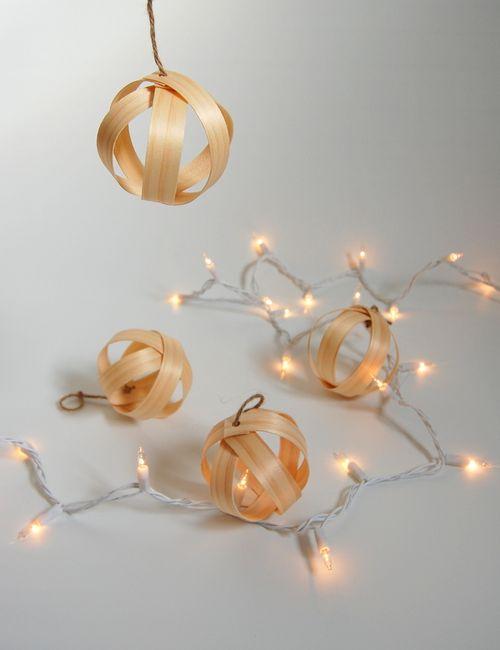 11wood_ornaments