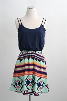 3aztec_dress