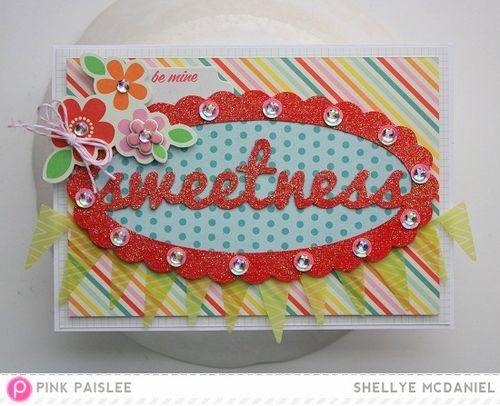 Shellye-McDaniel-Sweetness-Card1-1