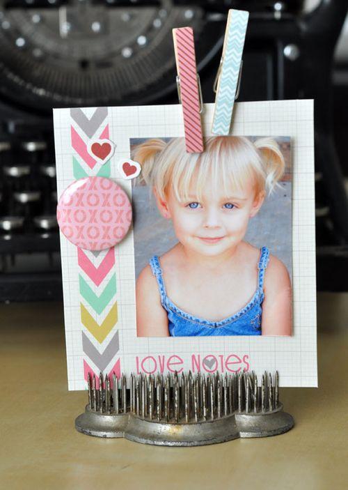 Valentine-Card-Set-2