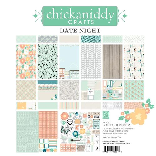 Chickaniddy-crafts-date-night-collection-12-by-12 (Large)