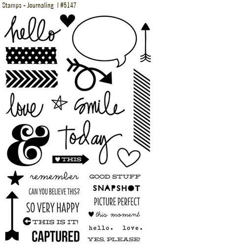 19hello_SimpleStories