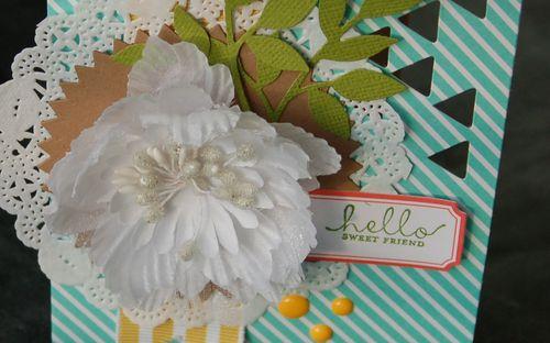 Hello-Friend-Card-Close-Up-Photo-by-Jen-Gallacher