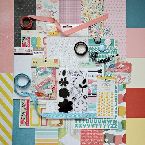 Spring_2014_ccd_full_kit