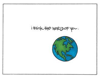 Little Big Words_world