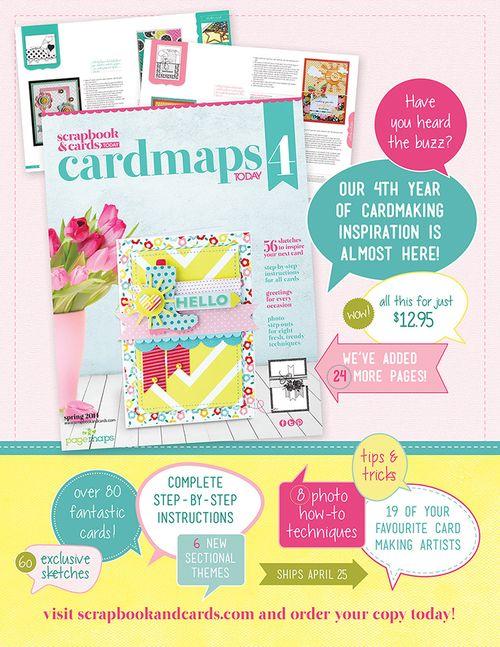SCT_cardmaps4_ad_sm