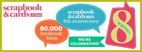 FB_celebrate_8_banner