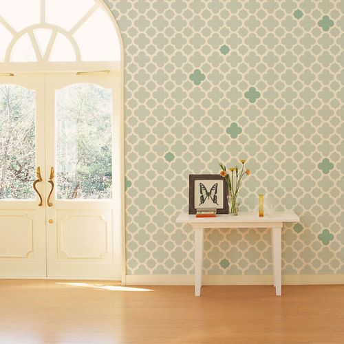 5top_home-stencil1