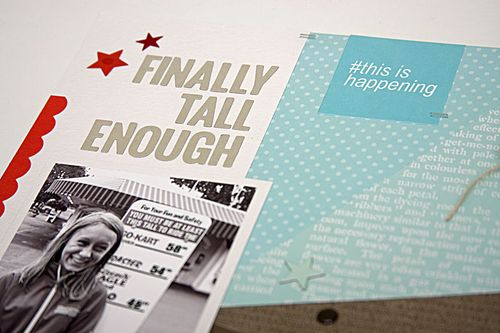 Finally-tall-enough02