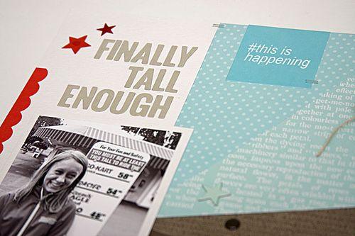 Finally-tall-enough02
