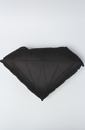 1diamond_pillow