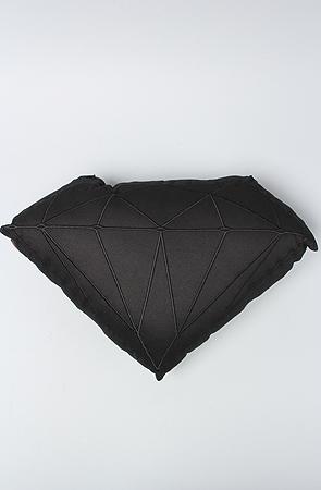 1diamond_pillow