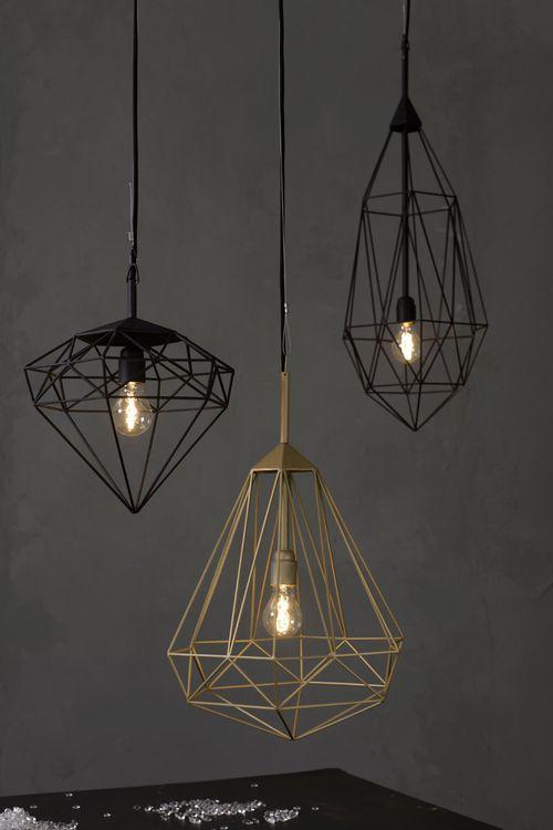 4diamond_lamp