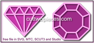 10diamond_cutfile