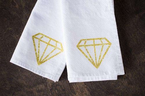 13diamond_napkins