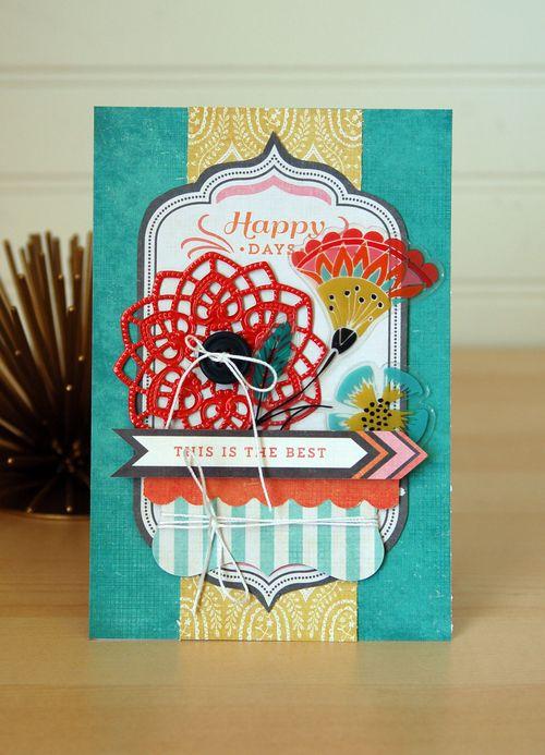 Basic-Grey-Spice-Card-1-by-Jen-Gallacher