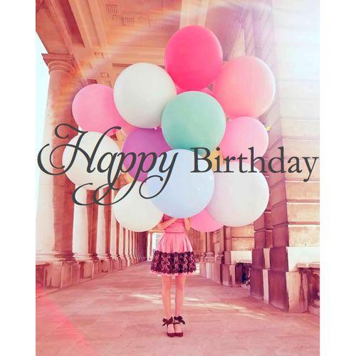 Happy-Birthday-.001