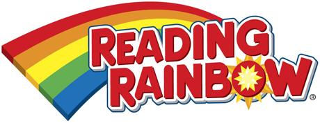 4rainbow_reading