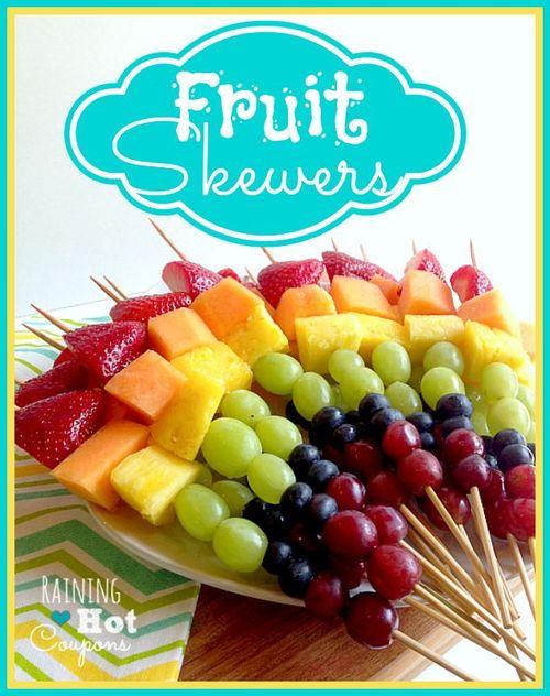 9rainbow_fruit