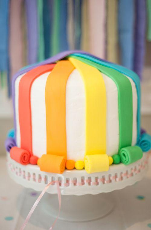 13rainbow_cake