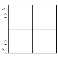 3PocketPage-4x4