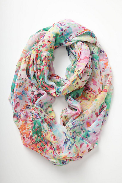 6watercolor_scarf