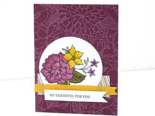 5 - So thankful card - Angela McKay