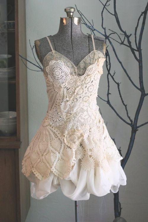 13doily_dress