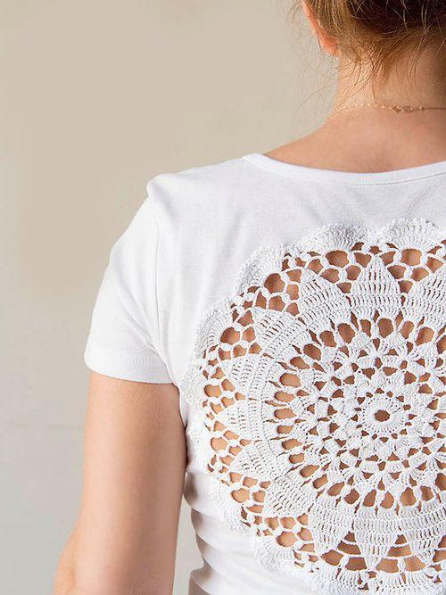 14doily_shirt