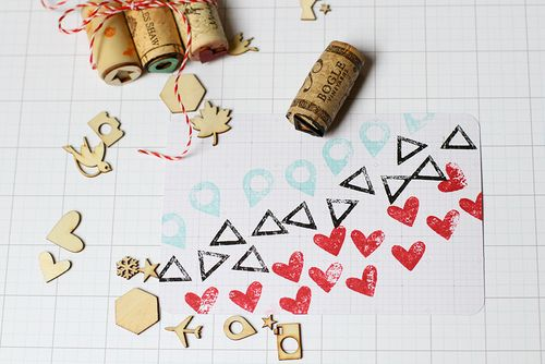 12wood_stamps