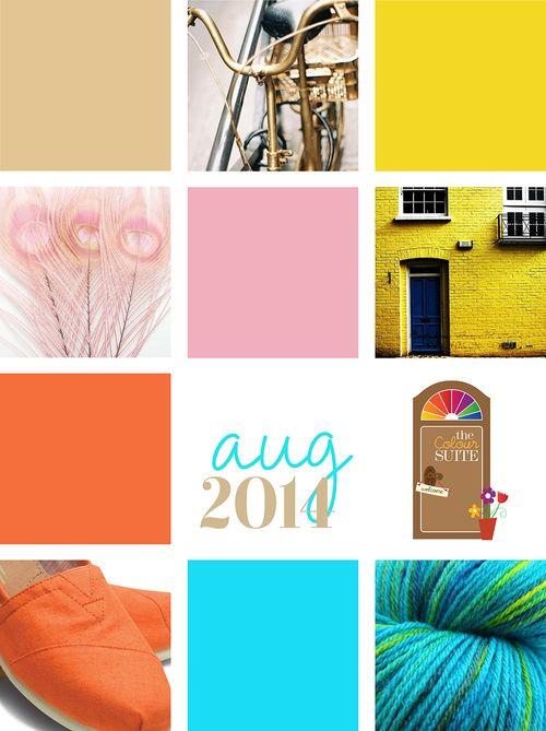 Aug_2014_challenge