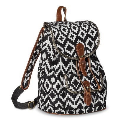 1aztec_backpack