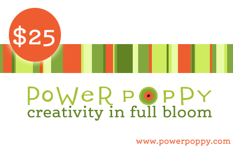 Power-Poppy-Gift-Certificat
