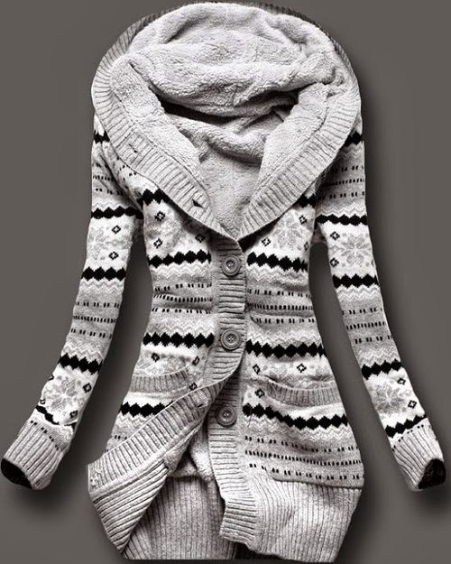 7nordic_sweater