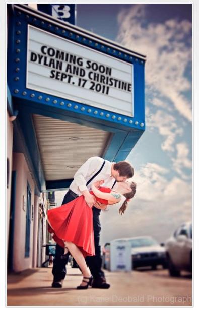 2wedding_announcement