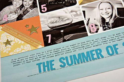 Summer-2013-02